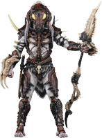 Фигурка Neca Predator Ultimate Alpha Predator 100th Edition Figure 51575 18 см
