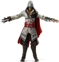 Фигурка Assassin's Creed II Ezio 18 см