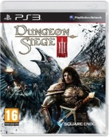 Dungeon Siege III [РS3]