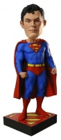 Фигурка Head Knocker DC Classic. Superman Extreme 20 см