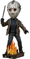 Фигурка Head Knocker Friday the 13th. Jason 18 см