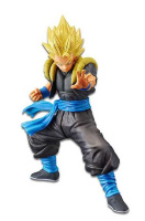 Фигурка Super Dragon Ball Heroes DXF Figure Vol. 3