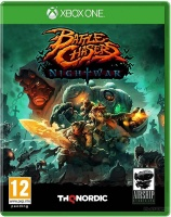 Battle Chasers: Nightwar [Xbox One]
