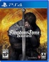 Kingdom Come Deliverance [PS4]