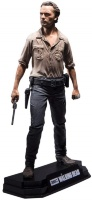 Фигурка The Walking Dead Rick Grimes 18 см