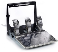 Педали Thrustmaster T3PA-PRO Pedals Add On [PS4\PS3\Xbox One\PC]
