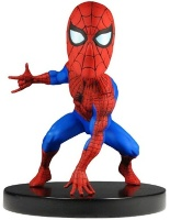 Фигурка Head Knocker Studio Marvel Spider-Man 13 см