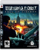 Turning Point: Fall of Liberty [РS3]