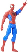 Фигурка Marvel Spider-Man Titan Hero Series Spider-Man