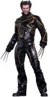 Фигурка Wolverine X-Men The Last Stand 30 см