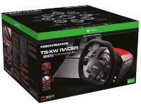 Руль Thrustmaster TS-XW Racer SPARCO P310 Competition Mod [Xbox One/PC]