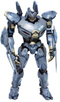 Фигурка Pacific Rim Jaeger Striker Eureka 18 см
