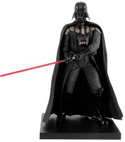 Фигурка Star Wars Darth Vader Return of Anakin Skywalker 20 см
