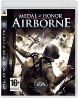 Medal of Honor: Airborne [РS3]