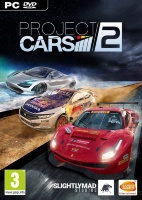 Project CARS 2 [PC]