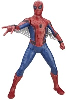 Фигурка Marvel Spider-Man Homecoming Tech Suit Spider-Man 38 см