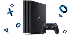 ps4 playstation 4 купить