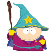 купить south park: the stick of truth ps3