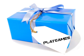 playgames