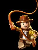 lego indiana jones 2 adventure continues ps3 купить