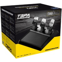 Педали Thrustmaster T3PA [PS4\PS3\Xbox One\PC]